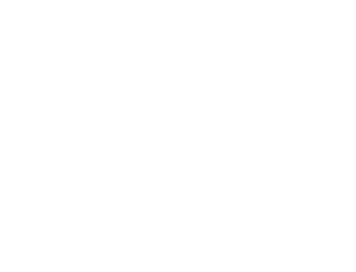 City of Union, OR